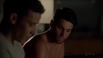 """How to Get Away with Murder"" Hot Sex Clip 3, Full Uncut : https://ouo.io/55CsKj"
