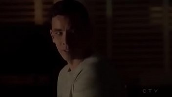 """""""How to Get Away with Murder"""" Hot Sex Clip 3, Full Uncut : https://ouo.io/55CsKj"""