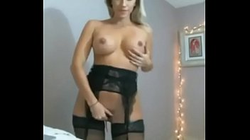 Porn tube on playstation - Sexy blondie on cam part1 - thecamgirls247.com