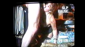 40 shemales Video-2012-01-07-06-48-40