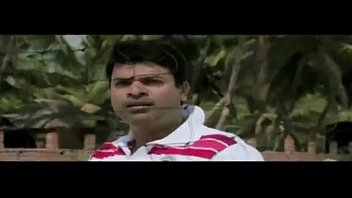 No Entry - Pudhe Dhoka Aahey   Teaser