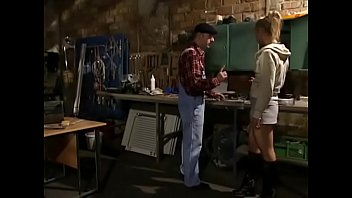 Download free full sex Anjas fucked up school days - german porn - download or watch the full movie for free - https://openload.co/f/sxh5k nenuw/a.v.avi.mp4