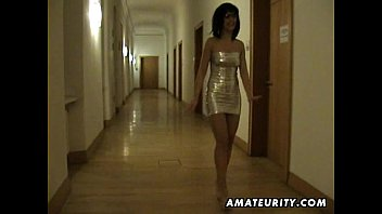 Hotel erotica torrent Amateur milf sucks and fucks in a hotel room