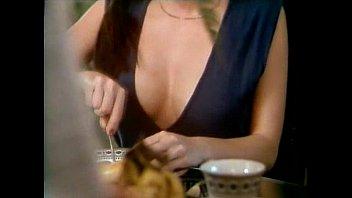 جوليا بيرين في حب الأحلام -1981