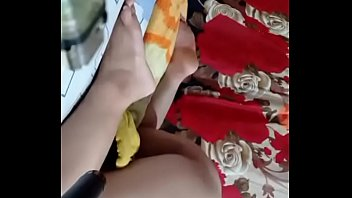 Video bokep indonesia porn