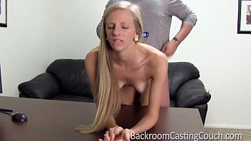Adult diapes - Teen mom assfucked inseminated