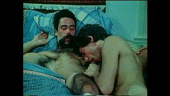 Gay celebrity rumors - Vca gay - celebration - scene 2