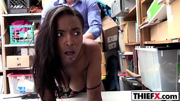dilder ay seks porno filimleri