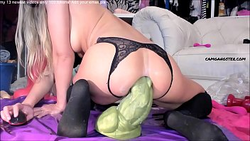 The hulk rappes my asshole *** Live On CamGangster.com