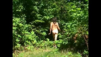Lgbta wisconsin waukesha county gay rights - Nude camping at newport wilderness park 3 - the europe bay trail by mark heffron