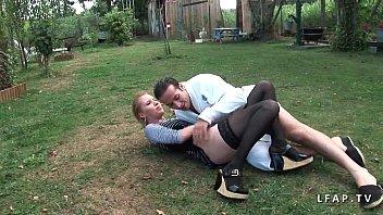 Cindy crawford nude images - Cindy picardie grave sodomisee dans le jardin