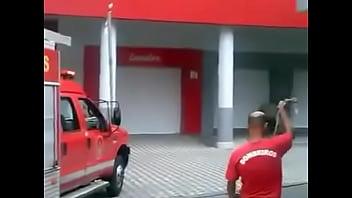 BOI BRABO FUDENDO COM OS CAPIXABAS #CDG pornhub video