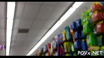watch free adult webcams