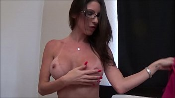 Top 20 free porn sites Mother son share a secret - dava foxx - family therapy - preview