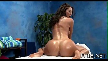 Selena gomez pussy cumming