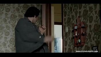 Gra Scarano Romanzo Criale S01E03 2008 52 sec 720p