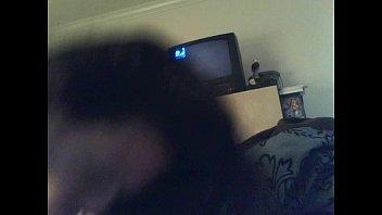 Реальное домашнее видео жены сексвайф