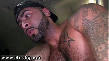 Amateur school gay porn Amateur Anal Sex With A Man Bear!
