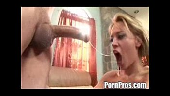 phrase Thanks for youporn deepthroat blowjob cannot be!
