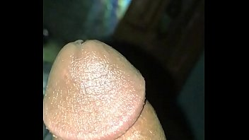 Wish You Could Taste This Cum