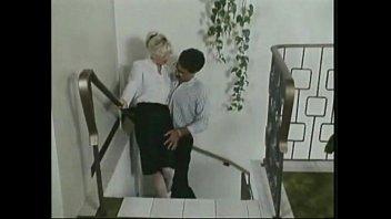 Intim Kontakt Privat (Herzog, 1985)