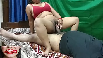 Sex with Masseuse, Desi Indian Girl, Indian Sexy hot girl