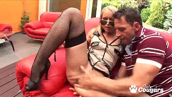 Namoni cambell nude - Caty cambell spreads her legs gets ass fucked wearing stockings high heels