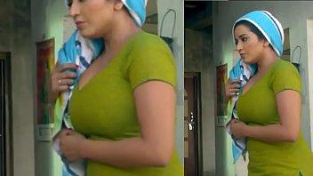 Sexy monalisa pregnant pics Monalisa hot boob show after bath big boss star aka antara biswas - youtube.mkv