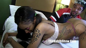 petite lady kreme stripper booty fucked by bbc monster dick