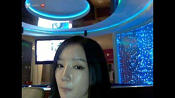 Jap teen sister cumming - more at asianslutcam.com Thumb