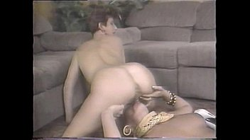 Lady barbara ass worship - Aerobics girls club s05a sharon mitchell barbara dare bionca