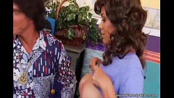 Streaming Video Redhead Mom Bangs Her Stepson - XLXX.video