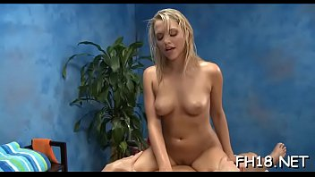 Free african sex video