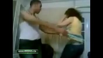 رقص عربي مثير جديد
