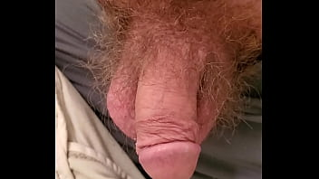 Rate my nake Please post video reactions to my cock on here if your naked even better.