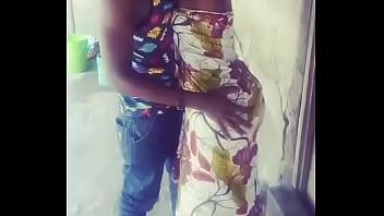 Chura msambwanda nyonga raini jionee mwenyewe