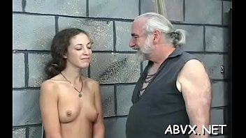 Xnxx gay big penis