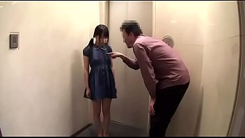 Japanese daughter gives blowjob Full: https://ouo.io/2uibql