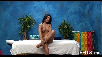 Stupendous chick Adrianna Lynn feels lovestick in hole