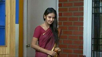 Archana - Tamil Movie Shanti - 1 Thumb