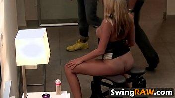 swingraw-25-4-217-foursome-season-5-ep-6-72p-26-1
