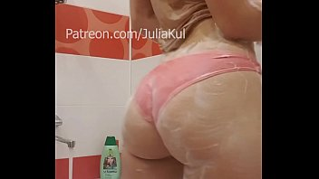 JULIA KUL TWERK QUEEN VIDEO 1