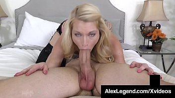 Girls sucking cock lingerie Big boobed skylar madison fucked by fat cock alex legend