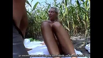 me, please where debby ryan porn fuck speaking, opinion