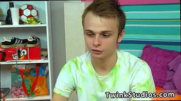 The prince of twinks Gay porn movietures of boys skylar prince is a different kind
