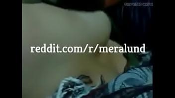 Maza Aa gaya Sheetal ki leke