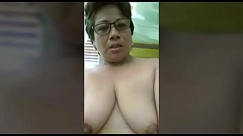 Video 20170918172927598 by videoshow