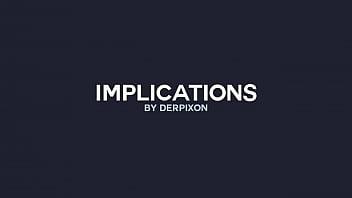 Implications From Derpixon (Little Richard - Tf)