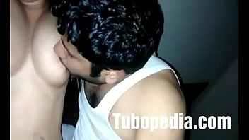 Upload Videos and earn money with Tubopedia dot com