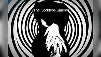 Dominatrix slave erotica - Erotic hypnosis. chastity belt relapse. slave training.